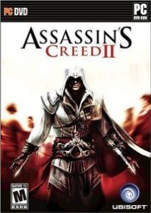 Assassin's Creed II Game PC Download