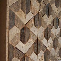Восстановленные Деревянные стены искусства Декор Лат | Etsy Wood Wall Art Decor, Reclaimed Wood Wall Art, Wood Art, Into The Woods, Wood Turning Projects, Wood Projects, Woodworking Jigs, Woodworking Projects, Raw Wood