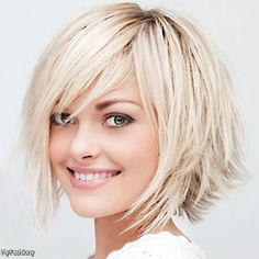 Innovation Fashion Ideas for Style Concept with asian hair styles 2016 with Short Choppy Layers Hairstyles — New Hairstyles Trend