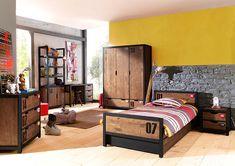 id e d co chambre ado fille moderne recherche google room pinterest search. Black Bedroom Furniture Sets. Home Design Ideas