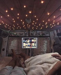 Photo by @rzcreativeproductions #projectvanlife    Van Life|Van Life Interior|Van Life Ideas|Van Life DIY|Van Life Hacks|VanLife|VanLife Interior|VanLife Ideas|VanLife DIY|Vanlife Van Living|VanlifeHacks|Vanlifers