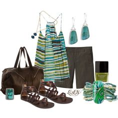 Untitled #386, created by snippins on Polyvore