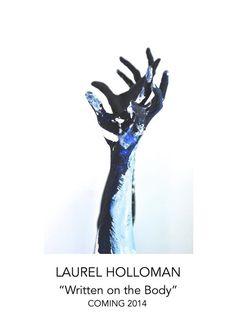 By Laurel Holloman. Great Artists, Jennifer Beals, Paintings, Figurative, Art Work, Sky, Beautiful, Twitter, Women