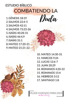 900 Diario Bíblico Ideas In 2021 Quotes About God Gods Love God Loves Me
