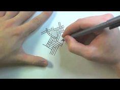 ▶ Overcoming Artist's Block - Exercise 2: P.Or P. - YouTube