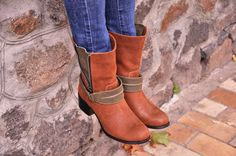 Monte - Womens Leather Boots, Slip on Boots, Winter Boots, High Boots, Womens Boots, Custom Boots, FREE customization!!!. by JuliaBoShoes on Etsy https://www.etsy.com/listing/250922969/monte-womens-leather-boots-slip-on-boots