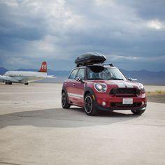 Dream MINI Cooper | MINI Cooper | MINI emblem | Miniac | cars | dream car | car photography | Schomp MINI