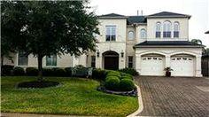 14203 Quiet Bluff Ln, Houston, TX 77077-Contact us TODAY! - 281 899 8033. -http://www.donpbaker.com/