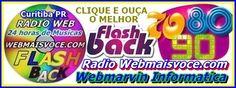 webmarvin-Atendimento Online RÁDIO WEBMAISVOCE.COM  24 HORAS DE MUSICAS PRA VOCÊ  COM Atendimento  Online  PELO CHAT COMERCIAL  Das 15 AS 23 Horas  E-mail webmarvinplay@gmail.com  WhatsApp (41 8850-8990) Marvin   https://www.chatcomercial.com.br/livehelp/www/visitor/index.php?COMPANY_ID=21019&SITE_ID=24826&ssl=1&ahrefmode=true  NOSSO APLICATIVO PARA CELULARES ETC . CLICK AQUI>> https://play.google.com/store/apps/details?id=com.maxcast.webmaisvoce