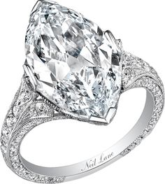 My dream ring....I know it's a pretty far fetched dream but I'm in love with it!!!