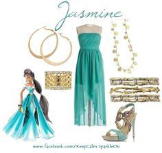 Spring/Summer 2014 Jasmine Lia Sophia -  www.liasophia.com/daniellealchowiak