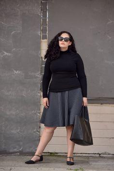 Grey and Black, Tanesha Awasthi