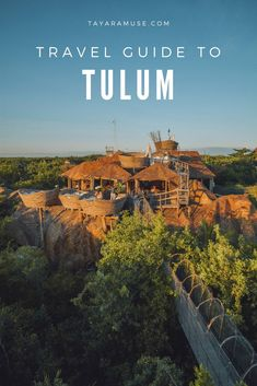 Look no further, here are the best things to do and see in #Tulum - literally every tip you need from how to get to cancun to tulum, where to stay in tulum, our favorite beaches, cenotes, and restaurants! Tulum Mexico | Things to do in Tulum |  Tulum photo spots | best Tulum resorts | best Tulum Instagram photo spots | Tulum Mexico photography | Tulum Mexico travel guide | Tulum Mexico Ruins | Tulum travel guide | Mexico vacation | Tulum Tnstagram hotspots | Tulum summer travel | where to… Mexico Vacation, Mexico Travel, Maui Vacation, Best Travel Guides, Travel Tips, Travel Ideas, Travel Destinations, South America Travel, North America