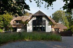 Villa Laren http://www.bouwbedrijf-lichtenberg.nl
