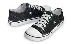 3c35e301aeb99 Comfortable Sneaker