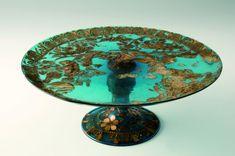 Murano recobra el esplendor del vidrio en su museo renovado | Cultura | EL PAÍS