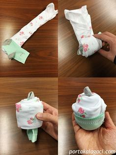 Diy Baby Shower Decorations Decor Diaper Cakes New IdeasYou can find Diaper cakes and more on our website.Diy Baby Shower Decorations Decor Diaper Cakes New Ideas Idee Cadeau Baby Shower, Regalo Baby Shower, Fiesta Baby Shower, Baby Shower Diapers, Baby Shower Favors, Baby Shower Games, Baby Shower Parties, Baby Boy Shower, Baby Shower Diaper Cakes