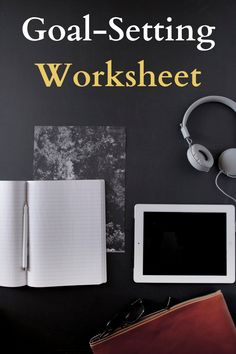 Shop Self-Help Worksheets That Will Help You Get What You Want Out Of LIfe. Questions To Extraordinary Goal Setting. Goal Setting Worksheet, Get What You Want, Achieve Your Goals, Self Help, Personal Development, Worksheets, Coaching, Success, This Or That Questions