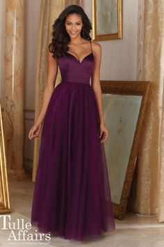 Morilee Bridesmaids - 153 | Bliss Bridal Salon
