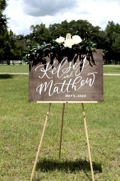 Wooden Wedding Sign, Rustic Wedding Sign, Wood Welcome Sign, Wooden Signs for Wedding Reception Entrance, Wedding Entrance, Entrance Sign, Wooden Welcome Signs, Wedding Welcome Signs, Wooden Wedding Signs, Wedding Signage, Chalkboard Wedding Signs, Wedding Reception Signs