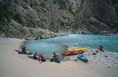 Abel Tasman Kayaking Abel Tasman, Confidence Level, Kayaking, New Zealand, Scenery, Adventure, World, Water, Outdoor