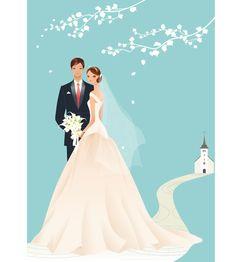 Wedding Day- Ślub - Wioletta Matusiak - Álbuns da web do Picasa Wedding Card Design, Wedding Art, Wedding Album, Free Wedding, Wedding Images, Wedding Bells, Wedding Bride, Wedding Dresses, Autumn Bride