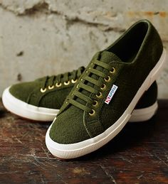 Explore our collection of Womens, Mens & Kids Italian Fashion Sneakers & Shoes from Superga USA. Sport Fashion, Kids Fashion, Sneakers Fashion, Shoes Sneakers, Italian Fashion, Cyber Monday, Superga, Cool Style, Collection