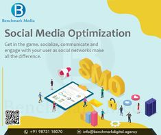 Custom SMO Services Boost Visibility & Brand Awareness Our social media marketing services help you to build strong web presence, increase brand awareness, drive a big amount of traffic and improve search engine ranking as well as generate leads. #digitalmarketingagency #digitalmarketing #SEO #SMM #SMO #onlinemarketing #smallbusiness #onlinebusiness #ecommercebusiness #EmailMarketing #SMOServices #businessleads #FacebookAdvertising #brand #digitalservices #Digitalmarketingservices Digital Marketing Services, Email Marketing, Social Media Marketing, E Commerce Business, Online Business, Lead Generation, Social Networks, Search Engine, Seo