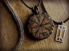 viking amulet--------------------------------------------------------------------------------------------------------------------------------------------------------------------------------------------------(Viking Blog (copy/paste) elDrakkar.blogspot.com)