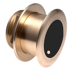Now at our store Airmar B175HW Wid... Available here: http://endlesssupplies.org/products/airmar-b175hw-wide-beam-chirp-bronze-thru-hull-transducer-bare-wire-600w-20-176?utm_campaign=social_autopilot&utm_source=pin&utm_medium=pin