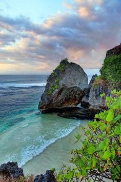 Uluwatu – Bali, Indonesia ...beautiful