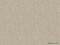 Seriano Pietra Pewter GB1103 - Detailed item view - Wallpaper online store we pride ourselves on giving quality service, expert advice and selling professional decorating products at trade price