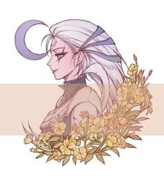 Legend Drawing, Drawing Heads, Digital Art Tutorial, Lol League Of Legends, Fantasy Character Design, Inuyasha, Funny Games, Fantasy Characters, Art Tutorials