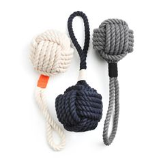 Rope Knot Toys toys Rope Knot Toys - In den ersten Monaten wird Ihr Baby di. - Doll, Puppets Stuffed and Animals Toys by Age. Cute Dog Toys, Best Dog Toys, Pet Toys, Cute Dogs, Small Dog Toys, Funny Dogs, Cute Dog Stuff, Awesome Dogs, Diy Dog Toys Rope
