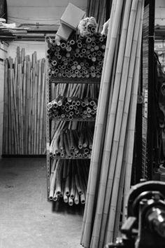 The Art Of Our Split Cane Rods  splitcane  bamboo  hardybros  fishingrod  6a29b9eba2