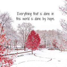 We have 60 positive and inspirational hope quotes for you. Having hope and faith is important for each and everyone of us. Tomorrow Is Another Day, Tomorrow Will Be Better, Hope Quotes, Best Quotes, Dark Mountains, Without Hope, Shattered Dreams, Bad Life, Optimism