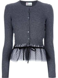 Image result for refashion sweater