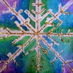 Artsonia Art Museum :: Artwork by Kennedy404