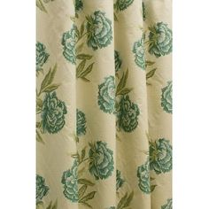 Check out the whole roman blinds collection available at Starblinds UK! Choose from the best and turn your house into a lovely place to be! Roman Blinds, Window Coverings, Curtains, House, Blinds, Roman Shades, Home, Window Treatments, Window Sun Shades