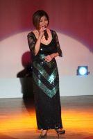 Entertainment mit der JAZZ & WORLD Sängerin VIVIAN HERNAEZ
