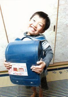 あんふぁん専門ランドセル屋さん 笑顔の写真集    http://www.minabe-bungu.com/ 又は『ミナベ』で検索  あんふぁん らんどせる アンファン ランドセル  randoseru ransel enfant  シンプルステッチ、カラーステッチ、M-style by Marty スポーツエディション、スイーツコレクション、ロマンチックパール