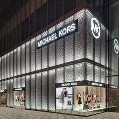 6d2ea678153 #MKShanghai Michael Kors Purses Outlet, Cheap Michael Kors, Michael Kors  Bag, Handbags