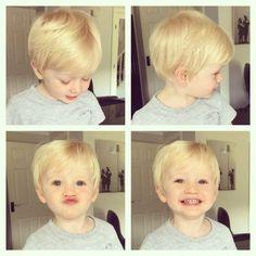 corte-cabelo-infantil-masculino-7