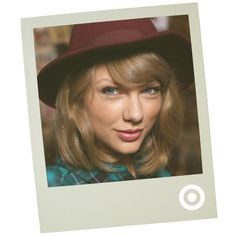 Taylor Swift Photo #4
