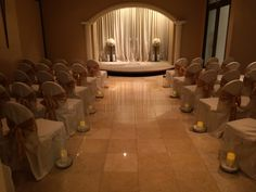 The Chapel At Planet Hollywood Las Vegas Wedding Photography Https Www Caesars Things To Do Weddings Wqkptftn Cs Pinterest
