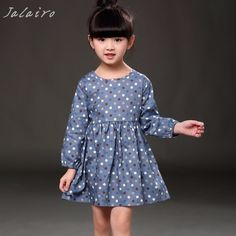 Autumn Long Sleeve Girl Dress Spring New Casual Style Baby Girl Dresses Girls Clothes Summer Dress for Kids Clothes 8 Colors    // //  Price: $US $6.88 & FREE Shipping // //     Buy Now >>>https://www.mrtodaydeal.com/products/autumn-long-sleeve-girl-dress-spring-new-casual-style-baby-girl-dresses-girls-clothes-summer-dress-for-kids-clothes-8-colors/    #Mr_Today_Deal