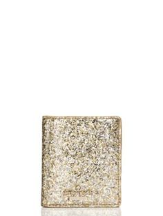 glitter bug small stacy - kate spade new york