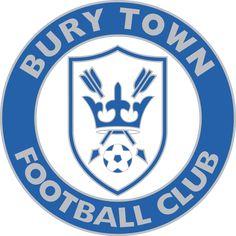 Bury Town Football Club