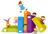 Madurez Escolar Integral MEI: Leer en vacaciones...