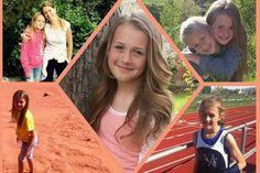 Siera Kai Hadley Memorial Fund by Sieras Family - GoFundMe